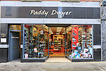 Dwyers in Shop Street<br /> Picture: www.newsfile.ie