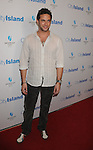 "LOS ANGELES, CA. - March 15: Brandon Barash arrives at the Los Angeles premiere of ""City Island"" held at Westside Pavillion Cinemas on March 15, 2010 in Los Angeles, California."