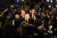 Marine Le Pen loses at 2nd round of regional French elections - France