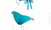 Galt Ocean Swimwear