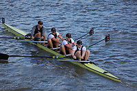 Crew: 19  TRC (J)  Thames RC (F Traeger)  4- Champ<br /> <br /> Fours Head of the River 2018<br /> <br /> To purchase this photo, or to see pricing information for Prints and Downloads, click the blue 'Add to Cart' button at the top-right of the page.