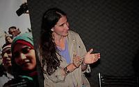 Encuentro de blogueras Cinépolis Diana