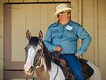 Real cowboys, Saturday at the 80th Amador County Fair, Plymouth, Calif.<br /> .<br /> .<br /> .<br /> .<br /> #AmadorCountyFair, #1SmallCountyFair, #PlymouthCalifornia, #TourAmador, #VisitAmador