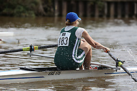Race: 112: W.MasE/F.NOV.1x  [182]Exeter RC - EXE-Jeffery (E) vs [183]Exeter RC - EXE-ffrench (E)<br /> <br /> Gloucester Regatta 2017 - Saturday<br /> <br /> To purchase this photo, or to see pricing information for Prints and Downloads, click the blue 'Add to Cart' button at the top-right of the page.