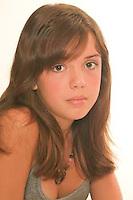 Megan Halloran