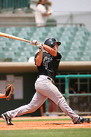 San Jose Giants 2008