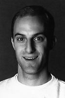 1992: Ryan Moos.