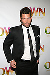 "The Haves and Have NOts Actor Aaron O'Connell Attend Screening of the Season Premiere of OWN's and Tyler Perry's ""The Haves and the Have Nots"" And A Sneak Peek of ""Love Thy Neighbor"" Held at the Soho Grand Hotel, NY"