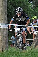 2013 STXC #3 Brian Lark Photos