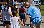 DYW 2018 - BYBS Day - NO HANDOUTS