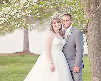Kyle & Allyson Porter