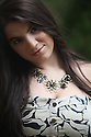 Anarida_SeniorPortraits_072812