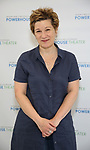 Lisa Kron attends the Media Day for 33rd Annual Powerhouse Theater Season at Ballet Hispanico in New York City.