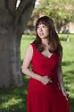 Miki Melton Portraits