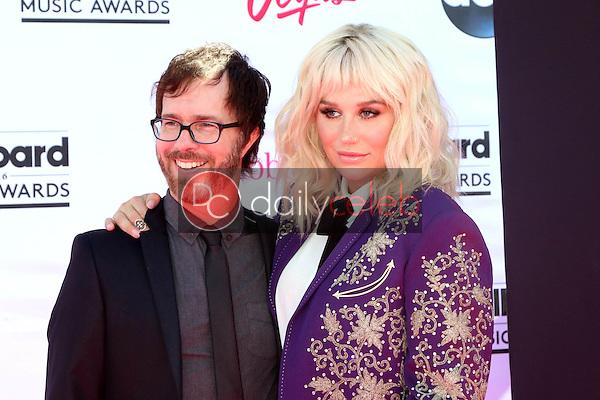 Ke$ha<br /> at the 2016 Billboard Music Awards Arrivals, T-Mobile Arena, Las Vegas, NV 05-22-16<br /> David Edwards/Dailyceleb.com 818-249-4998