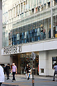 Forever 21 to close all Japanese outlets