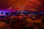 2015 05 30 Sleepy Hollow Country Club Wedding
