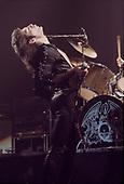QUEEN,  LIVE 1976, NEIL ZLOZOWER