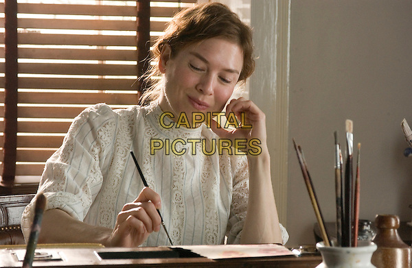 RENEE ZELLWEGER .in Miss Potter .**Editorial Use Only**.CAP/FB.Supplied by Capital Pictures
