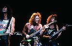 Winger 1987 - Kip Winger , , Paul Taylor , Reb Beach