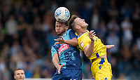 Wycombe Wanderers v Bristol Rovers - 18.08.2018
