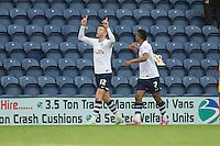 Preston v Sheffield United 24.1.15