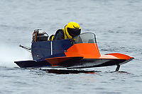 1   (Outboard Hydroplane)