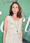 HOLLYWOOD, CA - JUNE 26: Diane Lane attends the Los Angeles premiere of the HBO limited series 'Sharp Objects' at ArcLight Cinemas Cinerama Dome on June 26, 2018 in Hollywood, California.