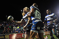 Bath v Bordeaux-Begles