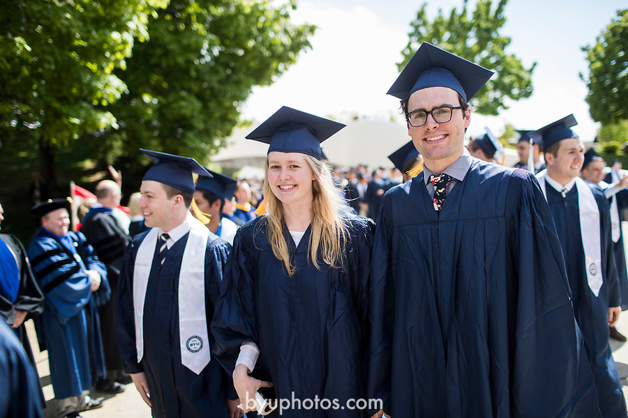 _E2_9197<br /> <br /> 1704-51 2017 Spring Commencement<br /> <br /> April 27, 2017<br /> <br /> Photography by Nate Edwards/BYU<br /> <br /> &copy; BYU PHOTO 2016<br /> All Rights Reserved<br /> photo@byu.edu  (801)422-7322