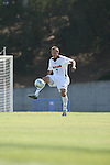 Maryland vs. Cal Soccer at UCLA. Photo by Jordan Murph