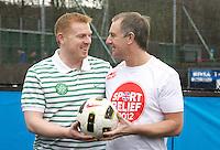 19/01/2012 Celtic