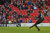 2017 EFL Championship Barnsley v Aston Villa Sep 16th