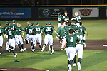Tulane vs Wright State (Baseball 2018)