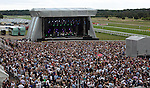 Simply Red - Doncaster Racecourse 2016