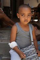 boy in Havanna