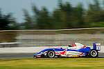 Sean Zheng of China and Cebu Pacific Air by KCMG during the Formula Masters China Series as part of the 2015 Pan Delta Super Racing Festival at Zhuhai International Circuit on September 19, 2015 in Zhuhai, China.  Photo by Aitor Alcalde/Power Sport Images