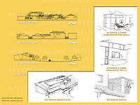 Student entry in FSDA's ADU Competition 2004. Jeff P. Barr. Board 2.