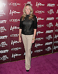 Deana Carter  at The 3rd Annual Variety's Power of Women Event presented by  Lifetime held at The Beverly Wilshire Four Seasons Hotelin BEVERLY HILLS, California on September 23,2011                                                                               © 2011 Hollywood Press Agency