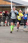 2015-02-22 Hampton Ct Half 05 AB