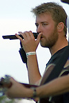 Lady Antebellum plays the Country Music Fest at Soldier Field in Chicago
