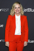 PaleyFest - Parks and Recreations 10th Anniversary Reunion