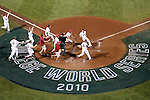 2010 M DI Baseball