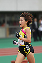 Yoshimi Ozaki (Dai-Ichi Life), NOVEMBER 3, 2011 - Ekiden : East Japan Industrial Women's Ekiden Race at Saitama, Japan.  (Photo by Toshihiro Kitagawa/AFLO)
