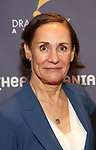 Laurie Metcalf attends the 2017 Drama Desk Awards at Town Hall on June 4, 2017 in New York City.