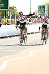 2019-05-12 VeloBirmingham 185 JH Finish