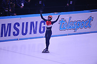 SHORT TRACK: ROTTERDAM: Ahoy, 12-03-2017, KPN ISU World Short Track Championships 2017, ©photo Martin de Jong