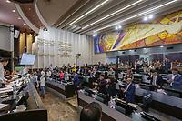 6nov2018 Concreso Sesion