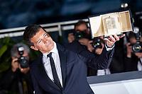 20190525 Cinema Festival di Cannes
