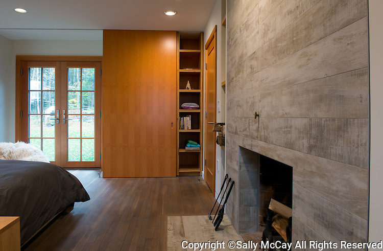 Norwich, Vermont Home Remodel